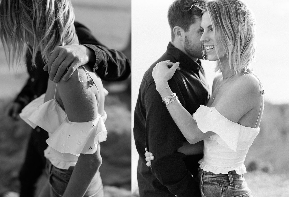 El Matador Malibu Engagement Session Stewart and Connie Photography_0002.jpg