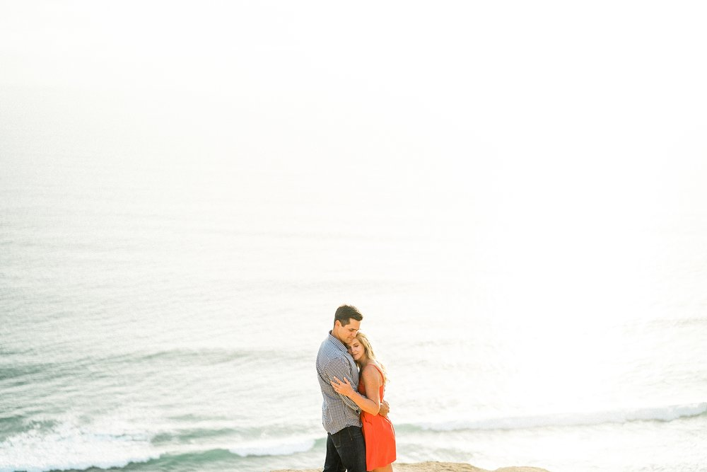 Torrey Pines La Jolla San Diego Gliderport Engagement Session Stewart and Connie Photography_0006.jpg
