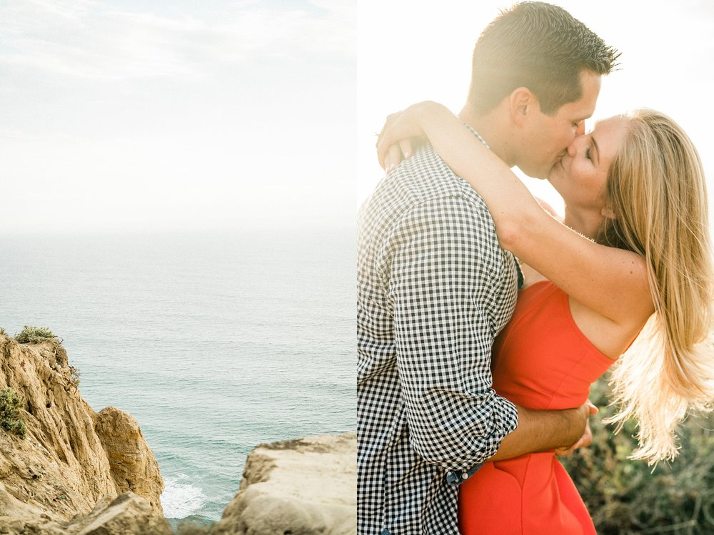 Torrey Pines La Jolla San Diego Gliderport Engagement Session Stewart and Connie Photography_0005.jpg