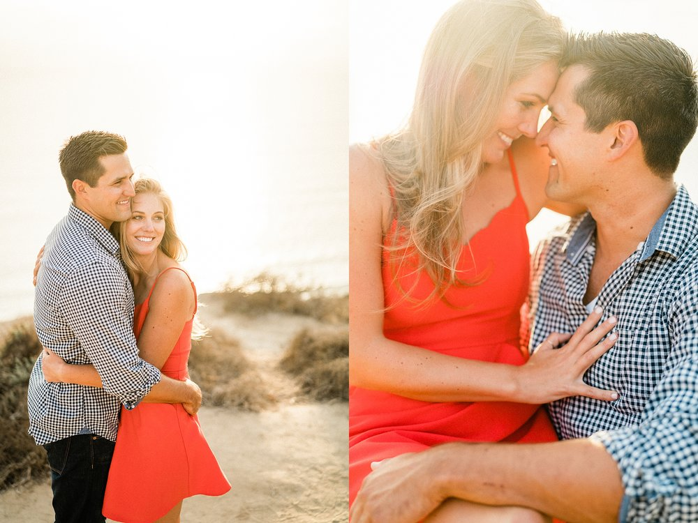 Torrey Pines La Jolla San Diego Gliderport Engagement Session Stewart and Connie Photography_0009.jpg