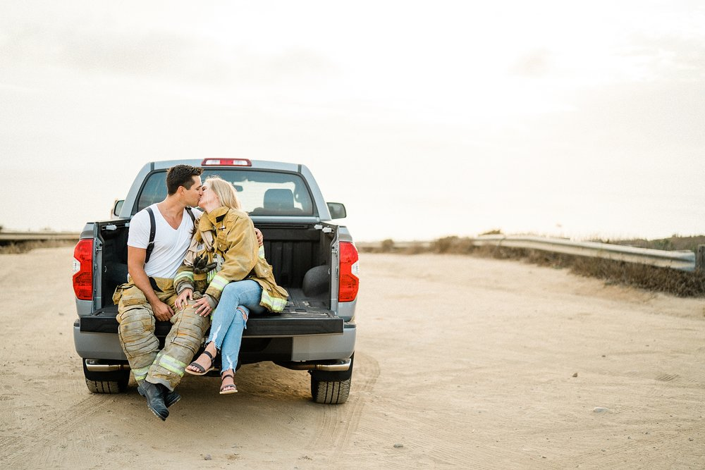 Torrey Pines La Jolla San Diego Gliderport Engagement Session Stewart and Connie Photography_0013 .jpg