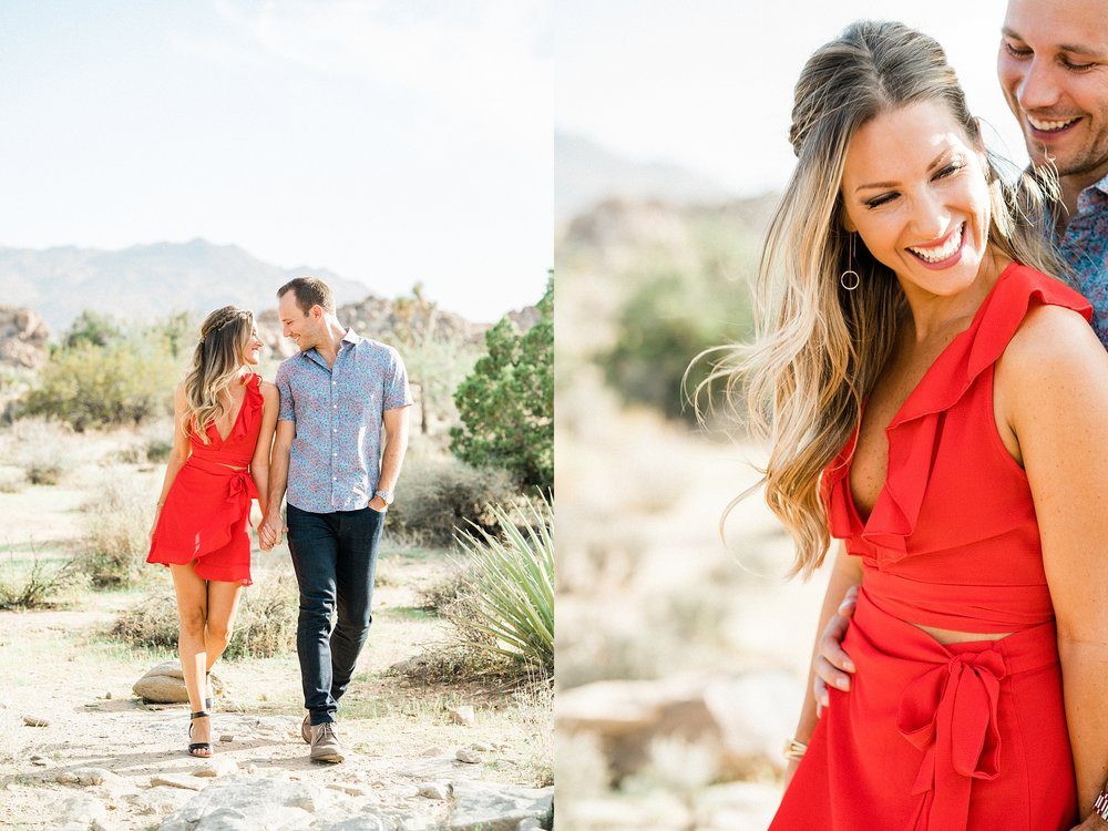 Joshua Tree Engagement Session Stewart and Connie Photography_0001.jpg
