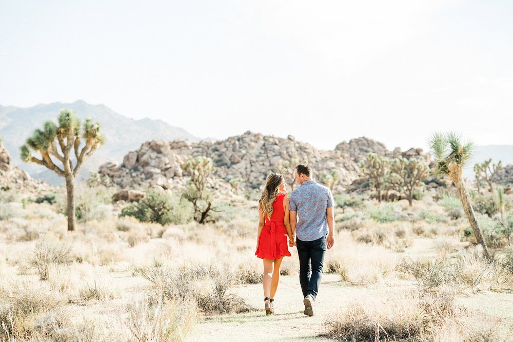 Joshua Tree Engagement Session Stewart and Connie Photography_0003.jpg