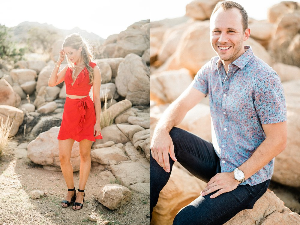 Joshua Tree Engagement Session Stewart and Connie Photography_0004.jpg