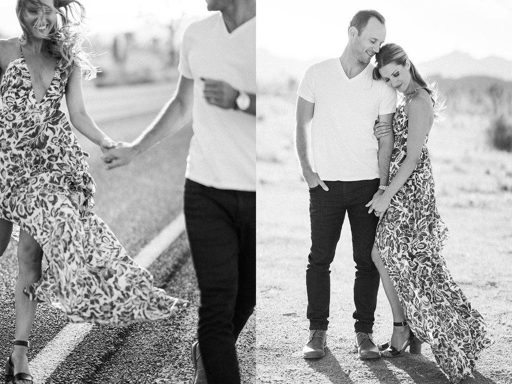 Joshua Tree Engagement Session Stewart and Connie Photography_0008.jpg