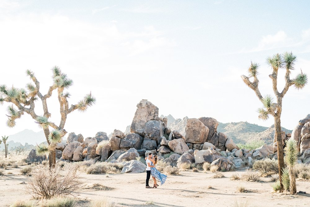 Joshua Tree Engagement Session Stewart and Connie Photography_0009.jpg