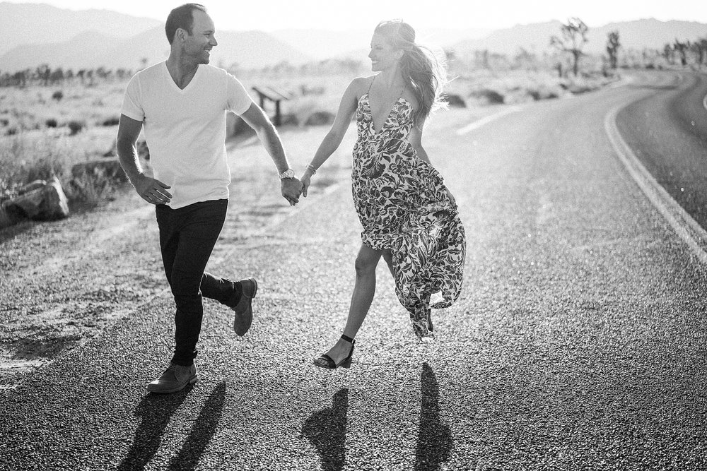 Joshua Tree Engagement Session Stewart and Connie Photography_0011.jpg