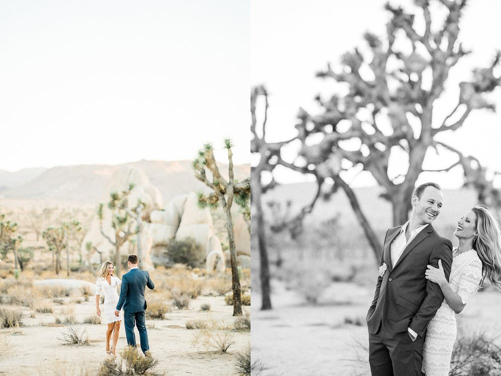 Joshua Tree Engagement Session Stewart and Connie Photography_0013.jpg