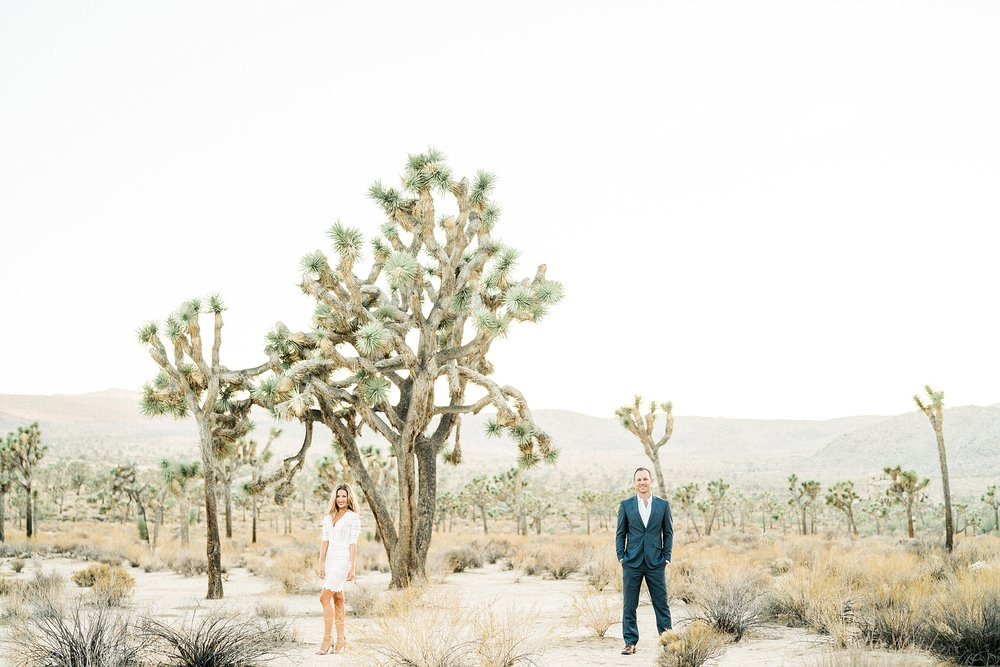 Joshua Tree Engagement Session Stewart and Connie Photography_0014.jpg