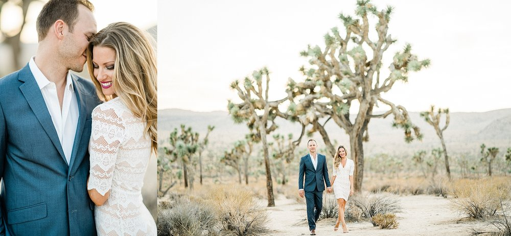 Joshua Tree Engagement Session Stewart and Connie Photography_0015.jpg