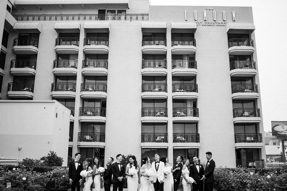 The London West Hollywood Wedding Beverly Hills Stewart and Connie Photography_0004.jpg