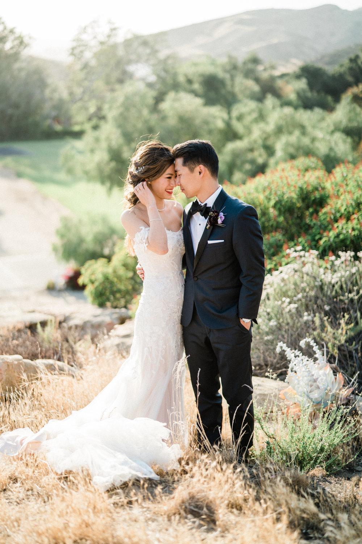 031 Adriana & Brian Wedding Previews.jpg