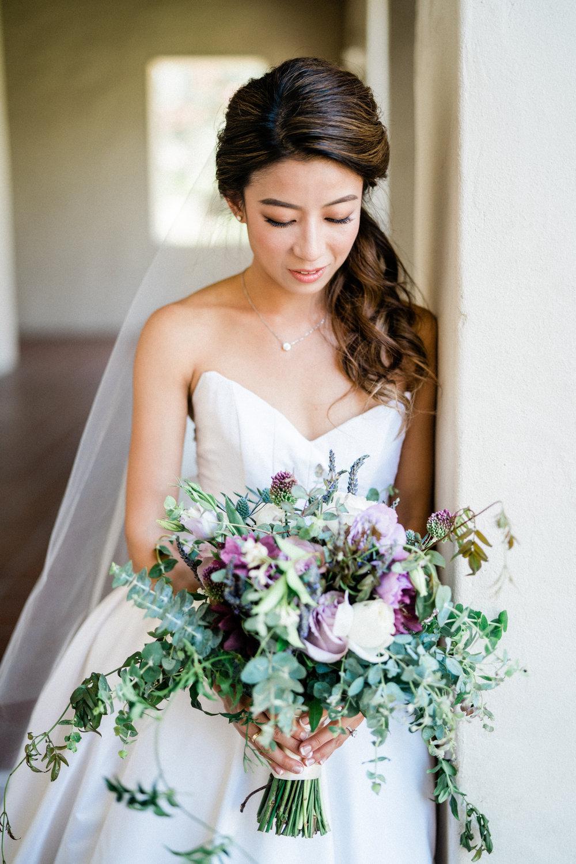 303 Carol _ Frankie Wedding.jpg
