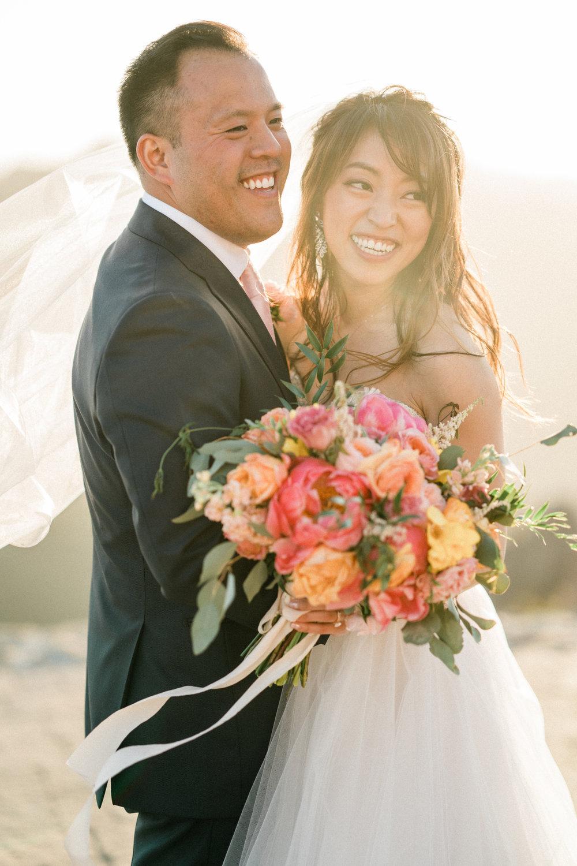 034 Wendy & Nigel Wedding Previews.jpg
