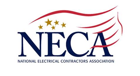 neca-new-3.jpg