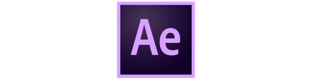 After Effects  SVG + JS анимации