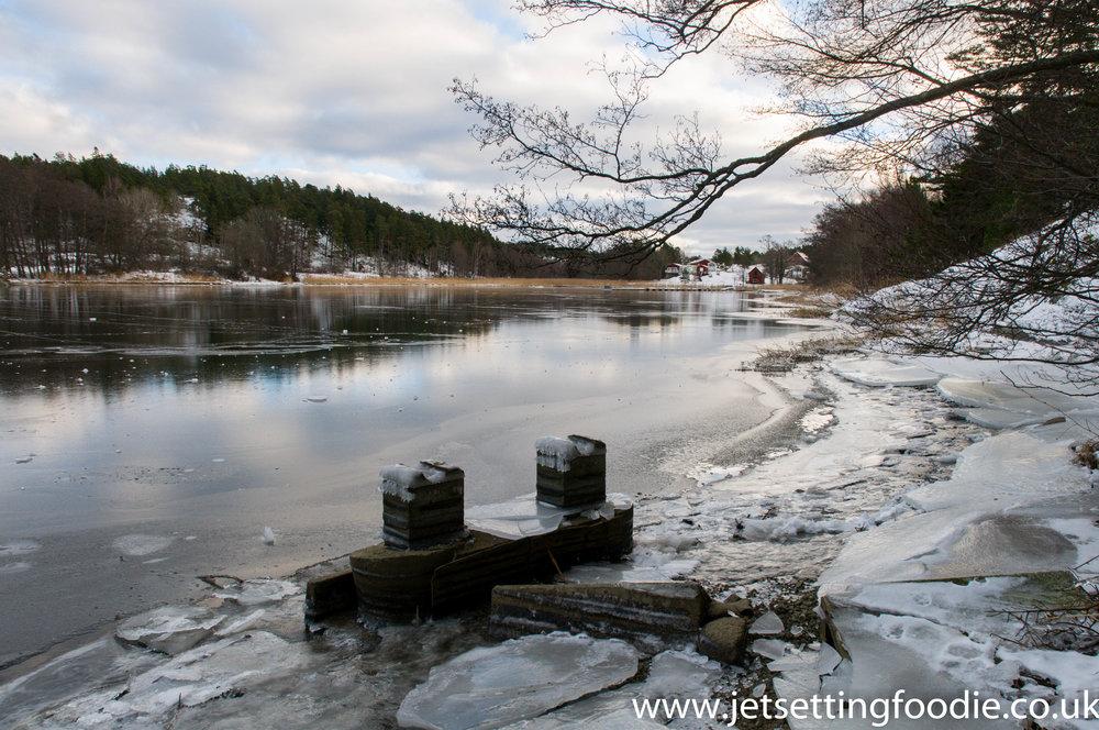 Swedish-countryside.jpg