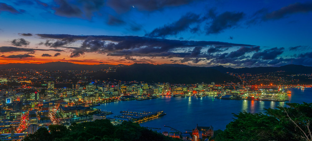 Welly-Featured-image-1.jpg