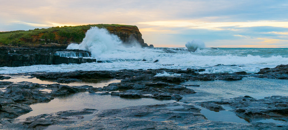 Southland-Feature-waves.jpg