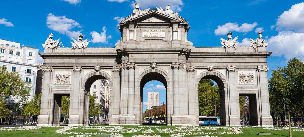 Madrid-Alcala-Gate-feature.jpg