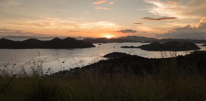 Coron-sunset.jpg