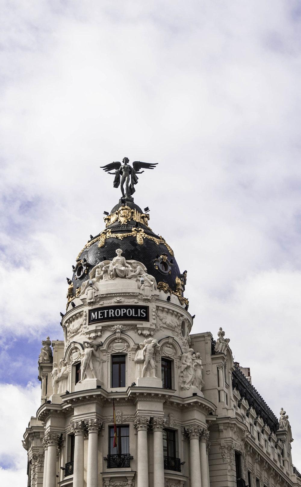 Madrid Metropolis.JPG