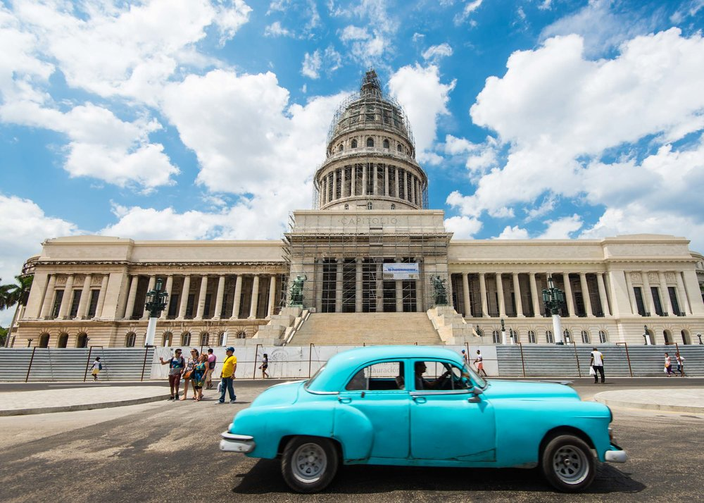 El Capitolio Havana.JPG
