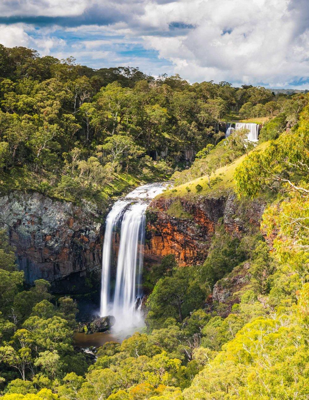 Ebor Falls NSW Australia.JPG