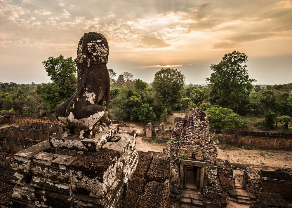 Angkor sunset watch.JPG