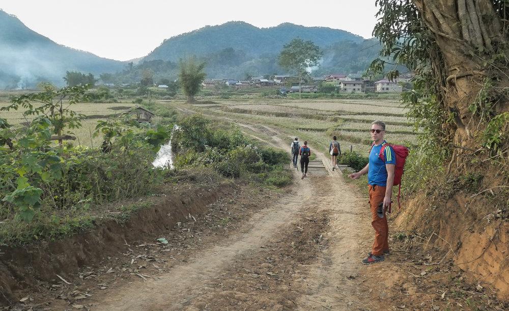 Myanmar_LX10-5170.jpg