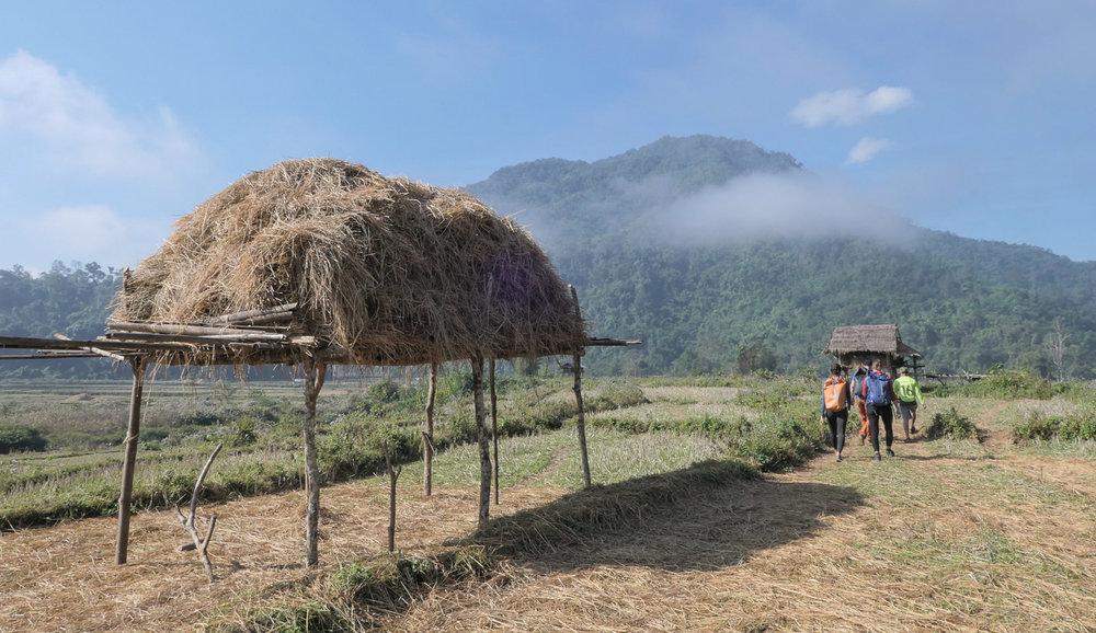 Myanmar_LX10-5222.jpg