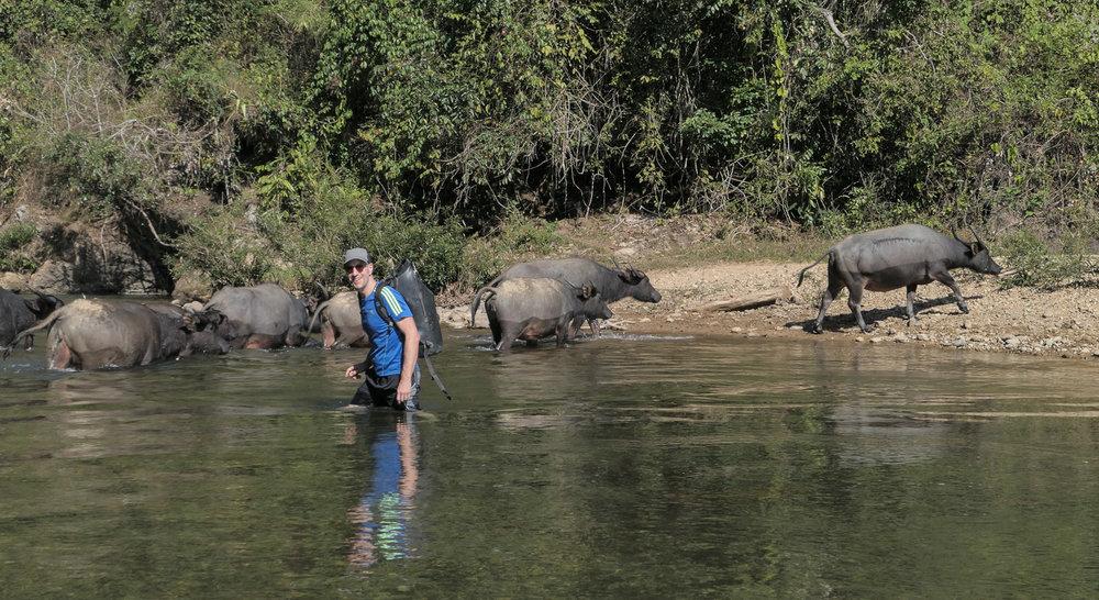 Myanmar_LX10-5230.jpg