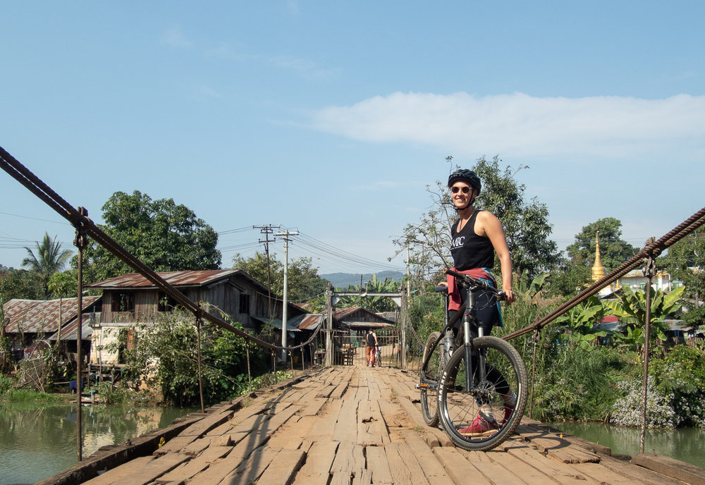 Myanmar_TG5-60.jpg