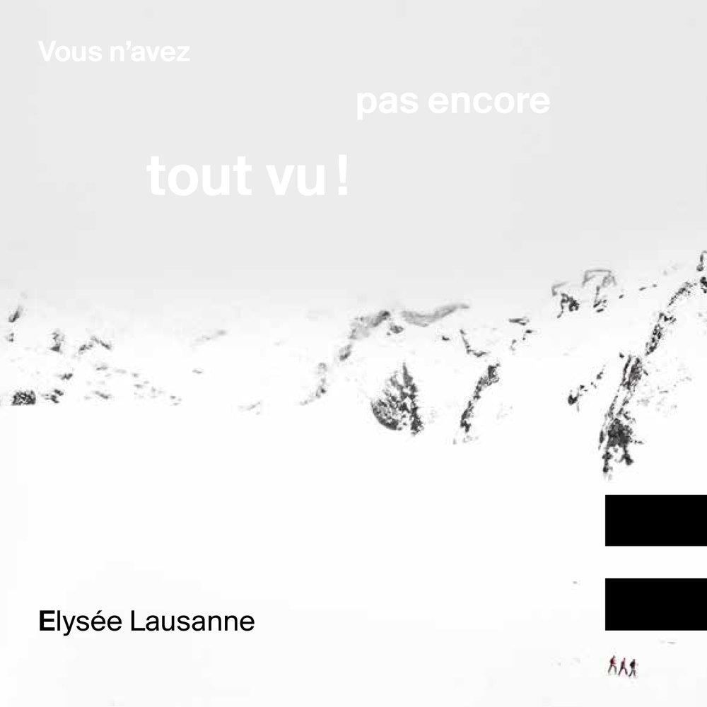 Elysée-1.jpg