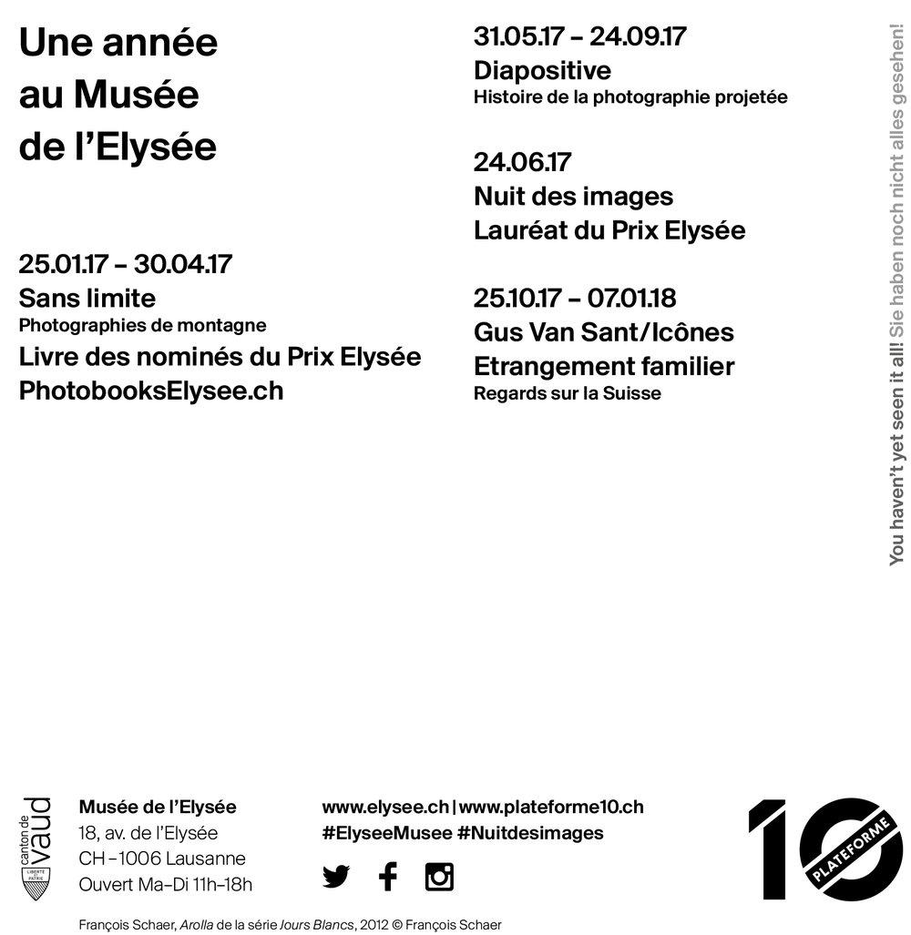 Elysée-3.jpg