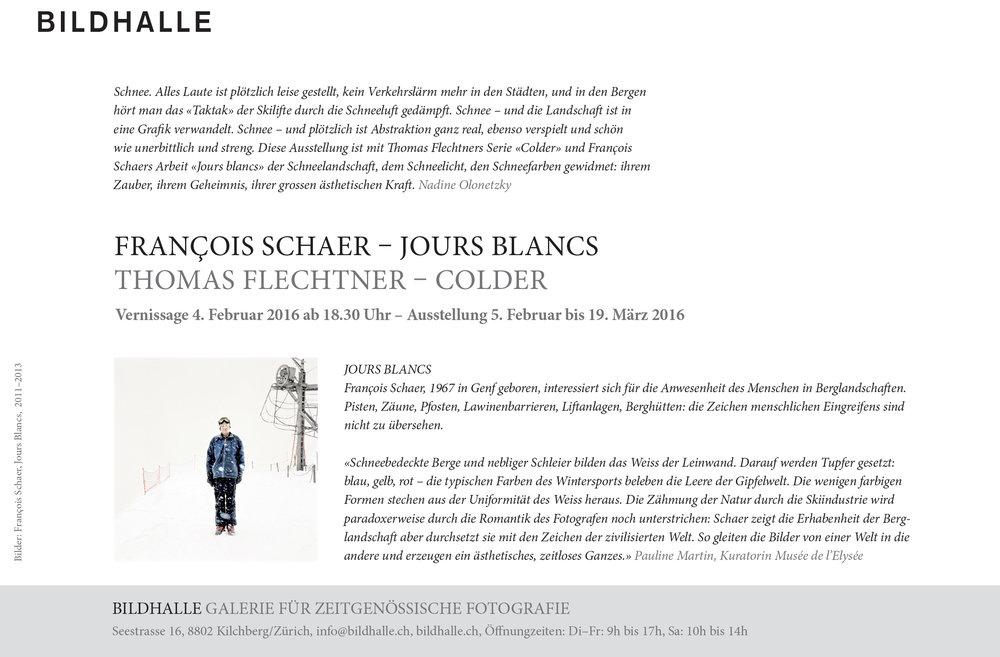invitation_schaer_bildhalle-2.jpg