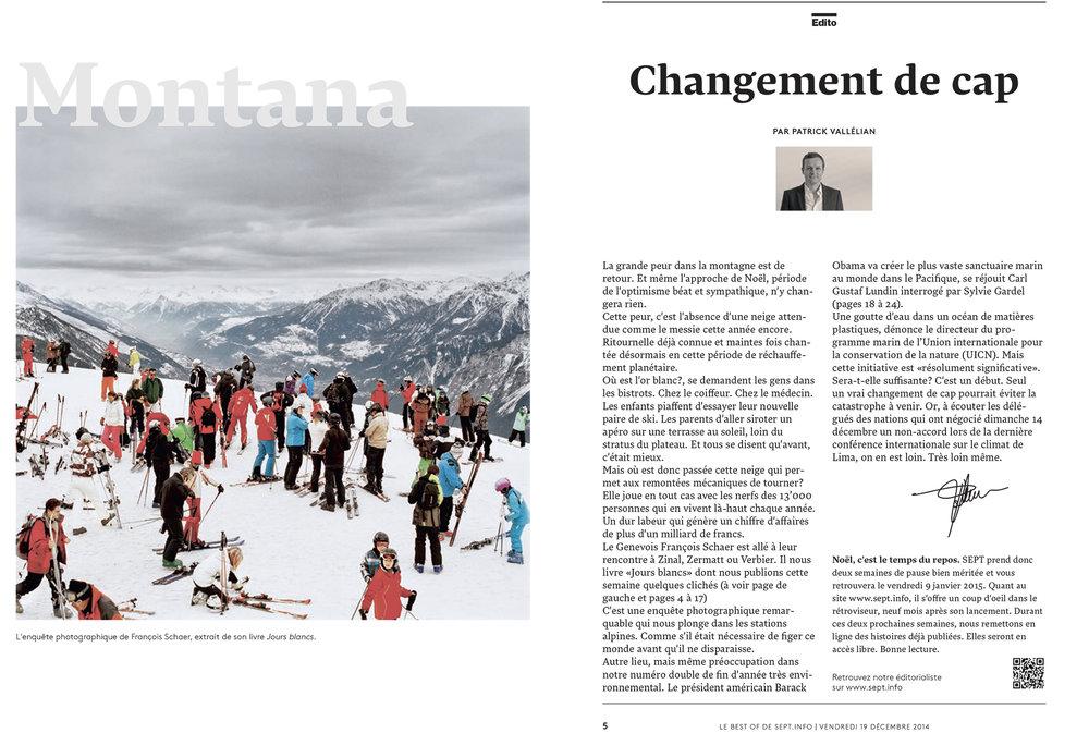 pdf_jours_blancs_sept_magazine-3.jpg