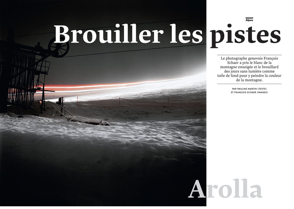 pdf_jours_blancs_sept_magazine-4.jpg
