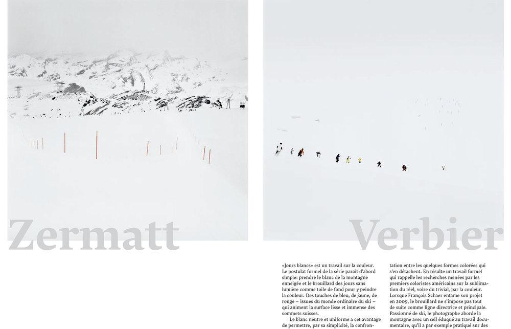 pdf_jours_blancs_sept_magazine-7.jpg