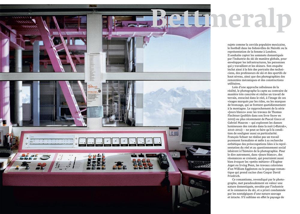 pdf_jours_blancs_sept_magazine-8.jpg