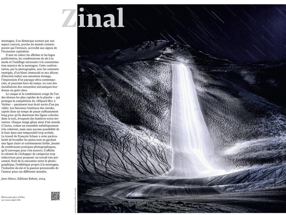 pdf_jours_blancs_sept_magazine-9.jpg