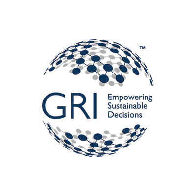 Global Reporting Initiative (GRI) .png
