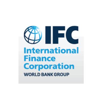IFC-ESG.jpg