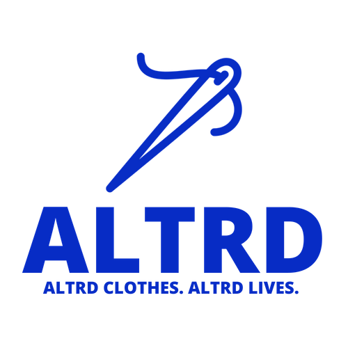 ALTRD Logo.png