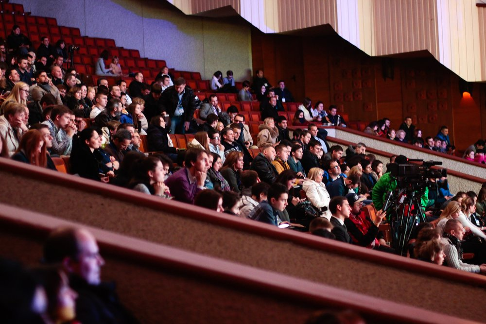 audience-crowd-event-301987.jpg