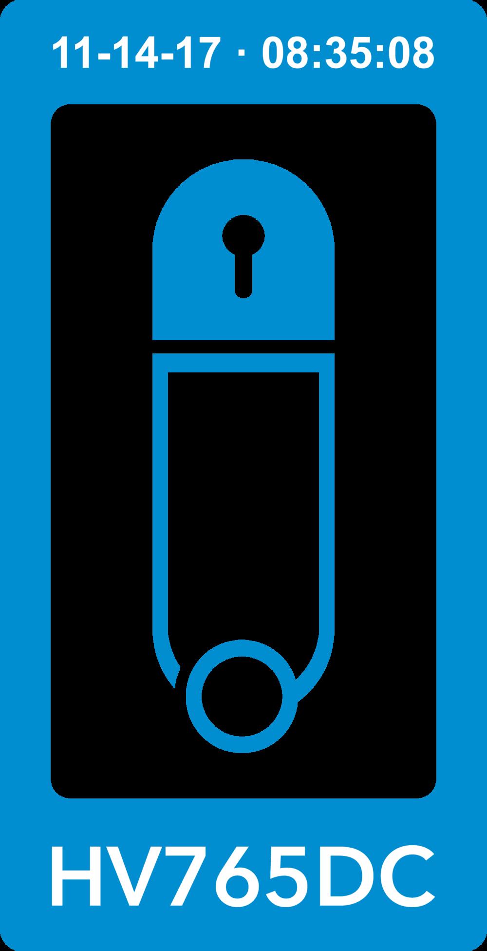 SafetyPIN.Badge.Final (1).png