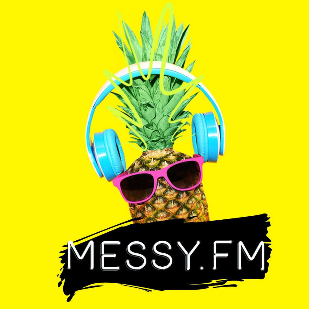 Messy.fm Visual Logo.jpg