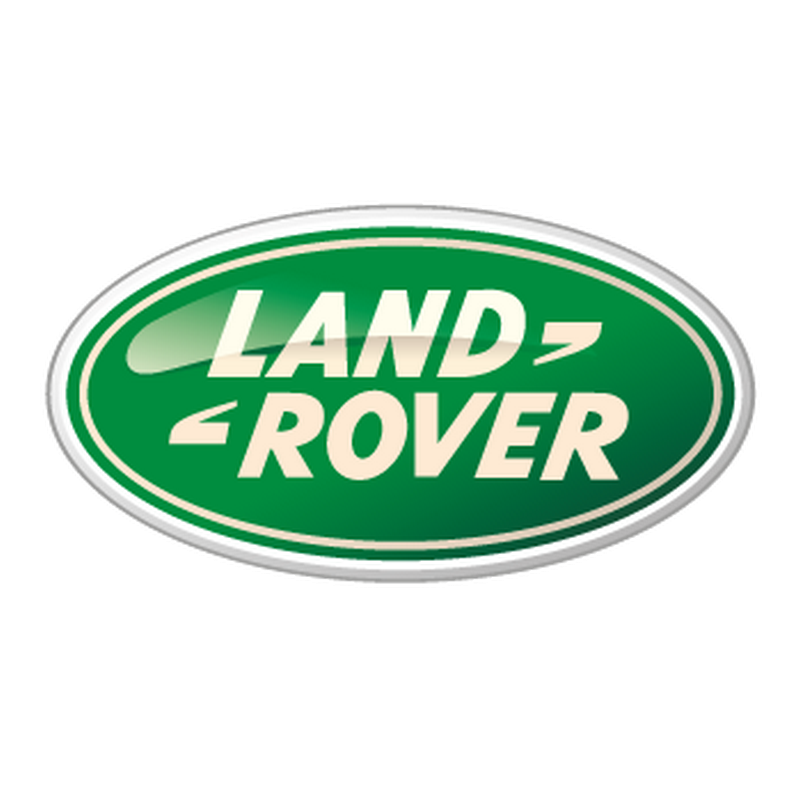 30314-Land-Rover.png