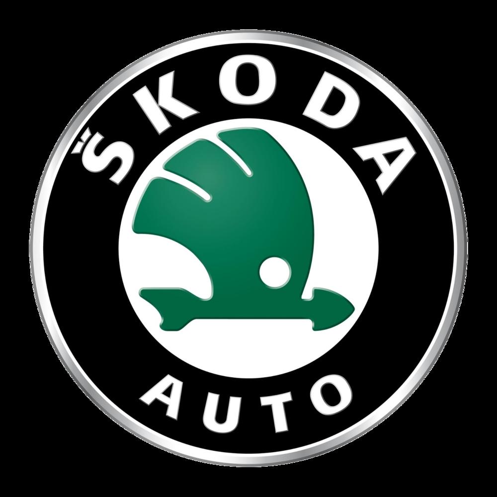 purepng.com-skoda-car-logologocar-brand-logoscarsskoda-car-logo-1701527428920cnpp6.png