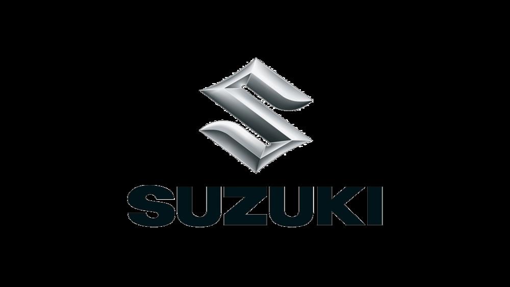 Suzuki-logo-1920x1080.png